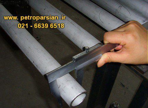 لیست قیمت لوله استیل 304 - خرید و فروش انواع لوله استنلس استیل با بهترین شرایط