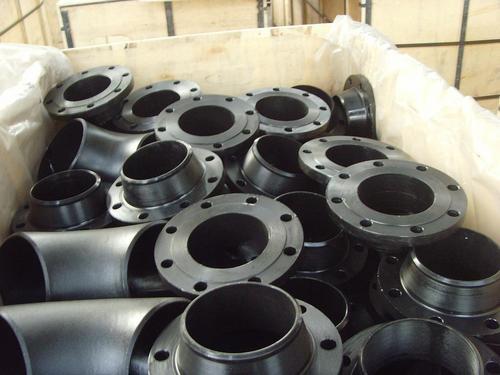 قیمت فلنج فولادی