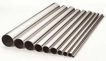 روشهای تولید لوله فولادی و اسپیرال و تولید لوله استیل 304 ، 316